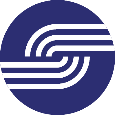 Sinclair Secondary School logo